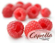 Capella Raspberry 118ml